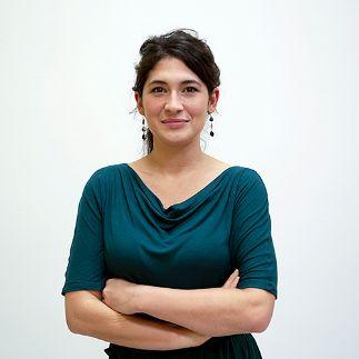 Dr. Bianca Cepollaro